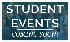 CollegePlus student events